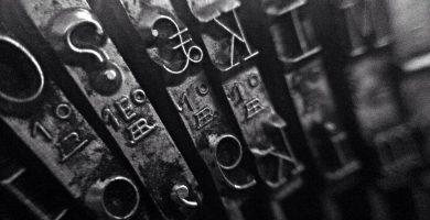 reparar-maquinas-de-escribir