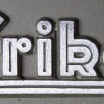 maquinas de escribir erika